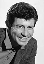 The Eddie Fisher Show