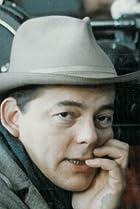 Image of János Xantus