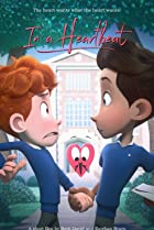Image of In a Heartbeat