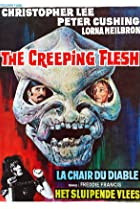 Image of The Creeping Flesh