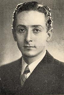 Antonio Vico Picture