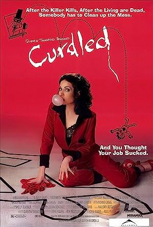 Curdled (1996)