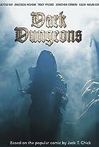Image of Dark Dungeons