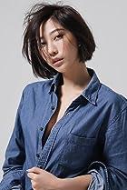 Image of Fairy Yao