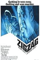 Image of Zig Zag
