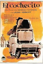 El cochecito(1960) Poster - Movie Forum, Cast, Reviews