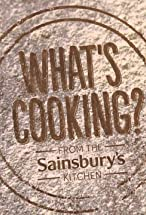 Primary image for What's Cooking? From the Sainsbury's Kitchen