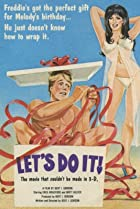 Image of Let's Do It!