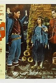 Northern Patrol Poster