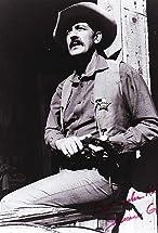 Duane Grey's primary photo