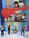 Hey, Hey, It's the Monkees