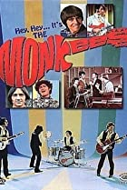 Image of Hey, Hey, It's the Monkees