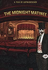 The Midnight Matinee Full Movie Watch Online Free HD Download