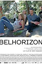 Image of Belhorizon