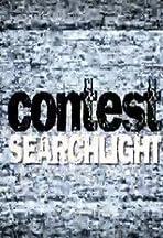 Contest Searchlight