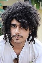 Image of Imaaduddin Shah