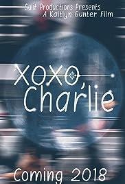 XOXO, Charlie Poster