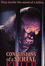 Confessions of a Serial Killer