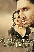 Image of Mumbai Se Aaya Mera Dost