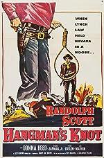 Hangman s Knot(1952)