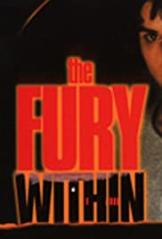 The Fury Within Poster