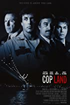 Image of Cop Land
