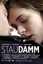 Image of Staudamm