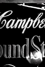 Primary image for Campbell Summer Soundstage