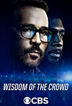Primary image for Wisdom of the Crowd