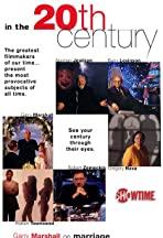 The 20th Century: Yesterday's Tomorrows