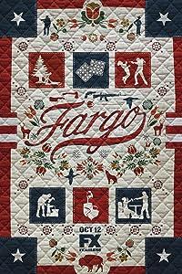 Fargo S0-03 (2017)/冰血暴第三季