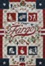 Fargo