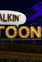Talkin' Toons