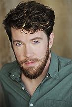 Craig Lee Thomas's primary photo