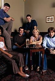 Burn It Poster - TV Show Forum, Cast, Reviews