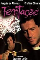Image of Tentação