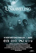 The Unraveling(1970)