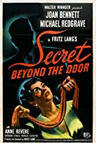 Image of Secret Beyond the Door...