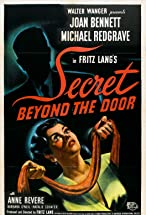 Primary image for Secret Beyond the Door...