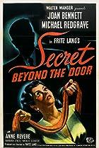 Secret Beyond the Door... (1947) Poster
