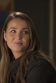Grey's Anatomy Season 14 Episode 10
