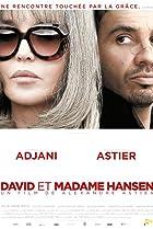 Image of David et Madame Hansen