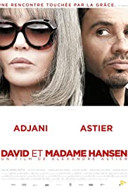 David et Madame Hansen en streaming
