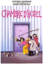 Image of Camera d'albergo