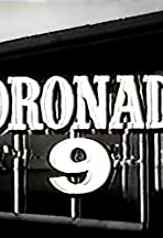 Coronado 9