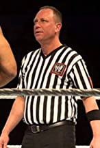 Mike Chioda's primary photo