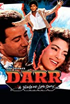 Image of Darr