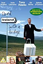 Image of Round Ireland with a Fridge