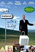 Primary image for Round Ireland with a Fridge