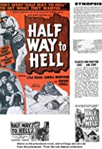 Half Way to Hell